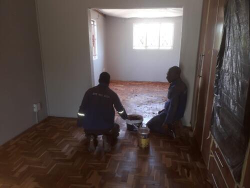 MN Flooring- (1)
