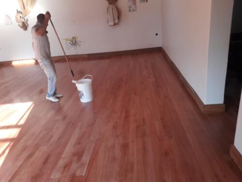 MN Flooring- (10)