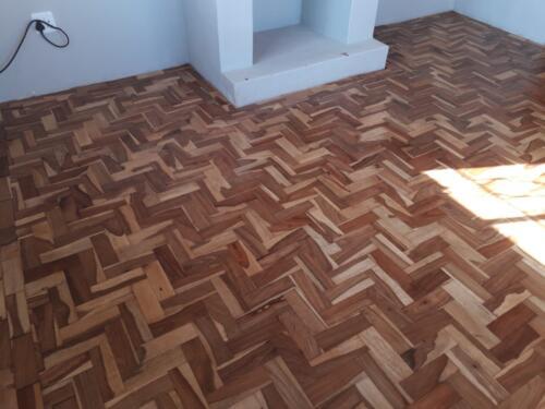 MN Flooring- (11)