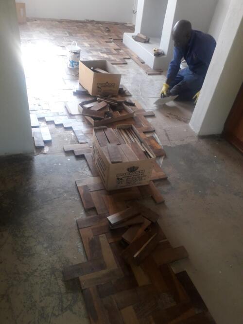 MN Flooring- (12)