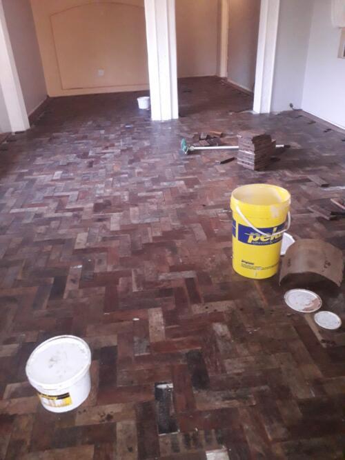 MN Flooring- (13)
