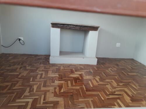 MN Flooring- (15)