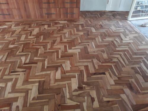 MN Flooring- (17)