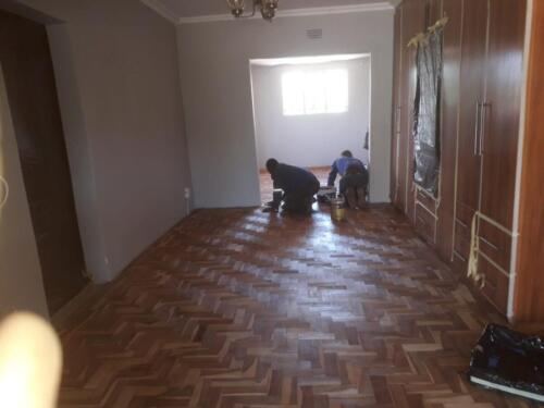 MN Flooring- (18)