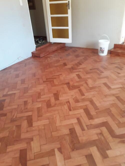 MN Flooring- (19)