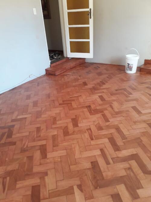 MN Flooring- (2)