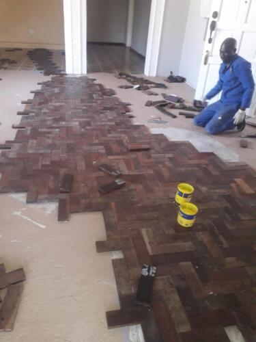 MN Flooring- (22)