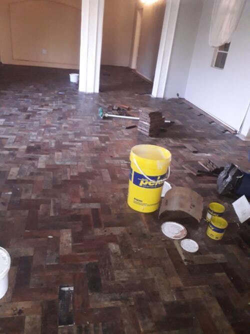 MN Flooring- (23)