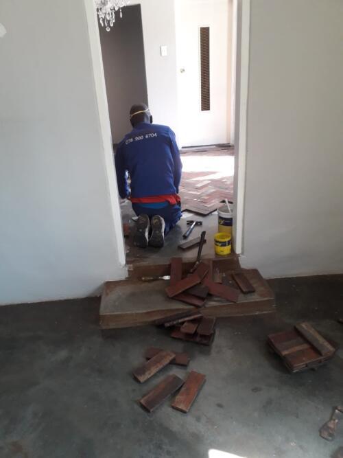 MN Flooring- (5)