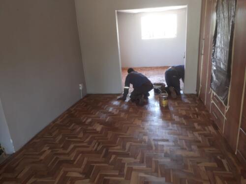 MN Flooring- (6)
