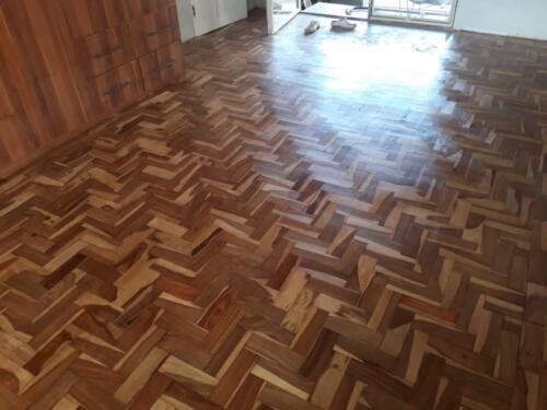 MN Flooring- (7)