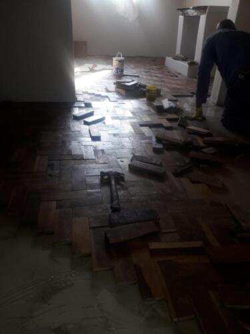 MN Flooring- (8)