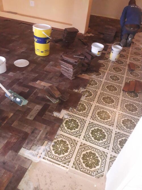 MN Flooring- (9)