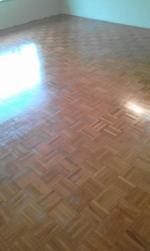 MN Flooring (20)6cec-2