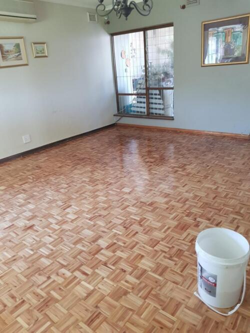 MN Flooring (23)6cec