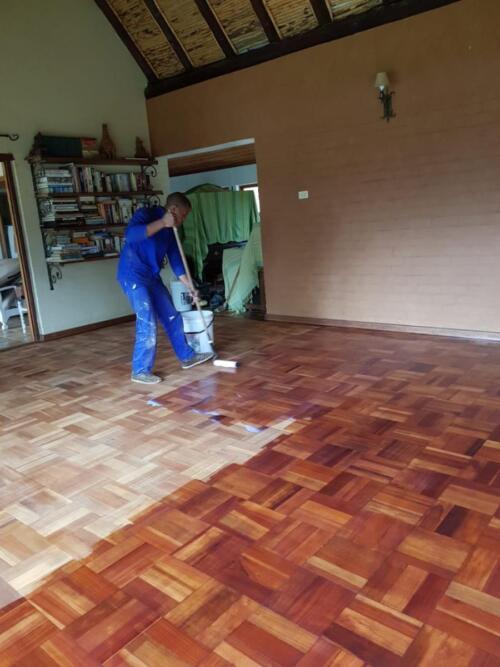 MN Flooring (24)6cec