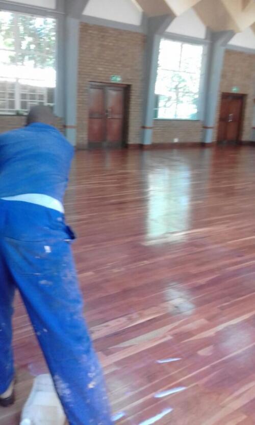 MN Flooring (44)6cec