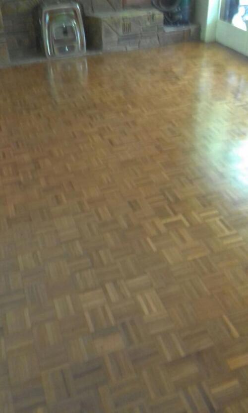 MN Flooring (45)6cec