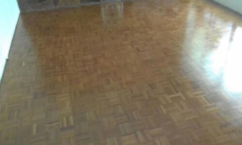 MN Flooring (46)2e0a