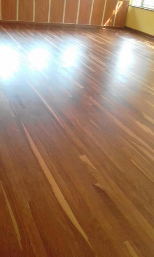 MN Flooring (47)2e0a